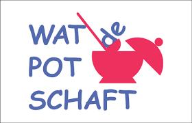 Wat Schaft De Pot.Wat De Pot Schaft Scc De Helftheuvel